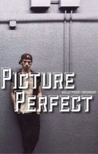 Picture Perfect (twenty one pilots) by bulletproof-daydream