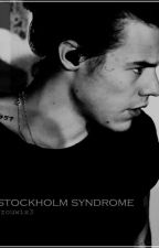 Stockholm Syndrome || h.s by zouwix3
