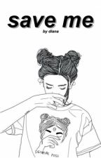 save me » biersack by dianaisnotonfiree