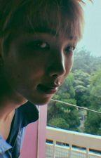 Personas para tus Novelas™ by jeonweon