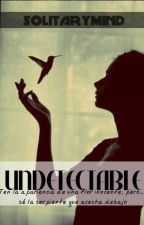 Undetectable by solitarymind