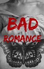 BAD ROMANCE by BISUCANELIS