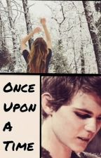 Once Upon A Time by The_Crazy_Daisy