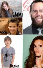 The Shaytards Will Never Be The Same by deeplygreysxa