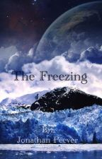 The Freezing by EyeKnowWhereULive