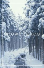 Snowflakes by Siriusly_fandoms