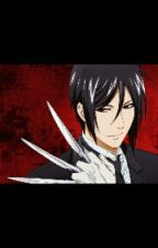 A Married Life : Sebastian Michaelis by lovelytiger6791