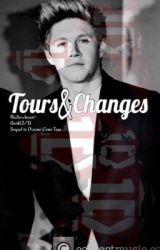 Tours & Changes(A Niall Fanfic)(Book 2/3 in the DCT trilogy) {Completed} by Niallerchaun