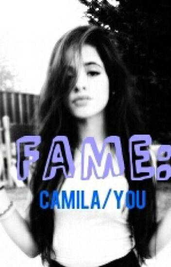 Fame: Camila/You