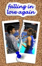 Falling in Love Again (kiefly/alyfer fanfic) by AouieGirl