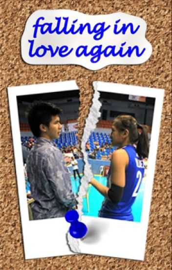 Falling in Love Again (kiefly/alyfer fanfic)