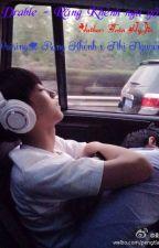 [Drable] - [Khải Nguyên] - Răng Khểnh ngủ gật by htran_9498