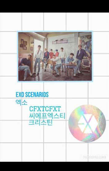 EXO Scenarios