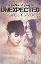 Unexpected Circumstances (KathNiel Version) by knmoshin