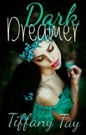 Dark Dreamer by internalTurbulence