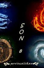 Son 8 by pleiades16