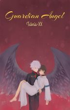 Guardian Angel (KawoShin) by Tabris-XX