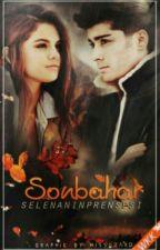 Sonbahar by Tevfiginprensesi