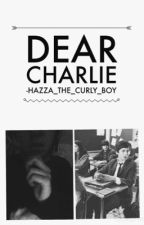 Dear Charlie (The Perks Of Being A Wallflower) by willtwerkforpizza