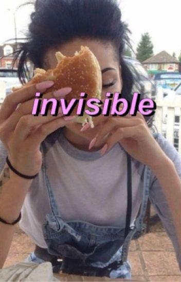 Invisible c.h