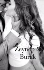 Zeynep & Burak by melisa_40