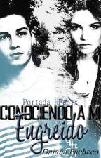Conociendo a mi engreído (RE-SUBIENDO) by Dai2832