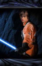 Star Wars: Hope Fails by cygnadu