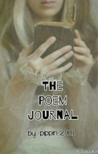 The Poem Journal by zeb_2001