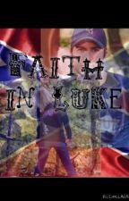 Small Town Buddies A Luke Bryan Fan Fiction Ashlyn