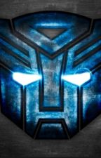 Transformers X reader by elegant_winters