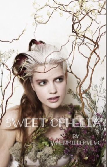 Sweet Ophelia (Reign the Cw)