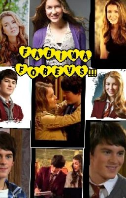 house of anubis nina and fabian meet fanfiction