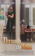 """Through the walls."" (Wigetta) by ytberslifesaver"