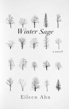 Winter Sage by eileenie98