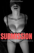 Submission. by Britneyncardenas17