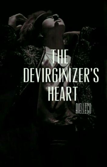The Devirginizer's Heart  (BTS JIMIN)