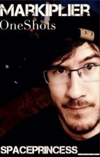 Markiplier OneShots by SpacePrincess____