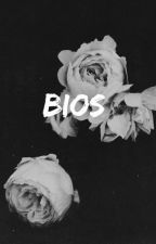 Bios by ThemxSubmissives