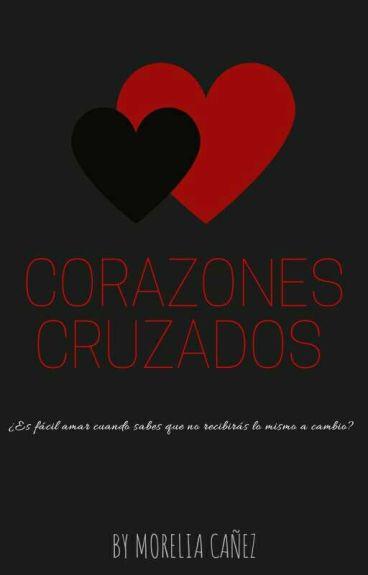Corazones Cruzados © [Sin Editar]