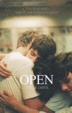 Open [boyxboy] ✓ by flawed-