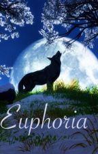 Euphoria (GirlxGirl) (Lesbian Story) by turticorn69