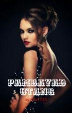 PAMBAYAD UTANG by elle1025