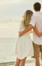Volim Te by dociro_fang