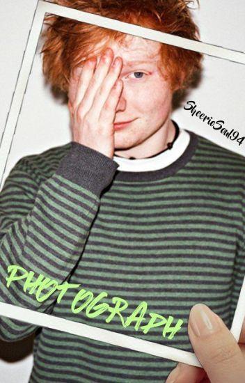 Photograph (Ed Sheeran y tú)