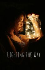 Lighting the Way by dontpreachtome