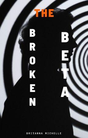 The Broken Beta ( BWWM ) ON Hold by yannayannyan