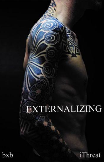 Externalizing [mxm]