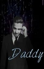 Daddy ✔ |L.P| (romanian) by directioner_11leeyum