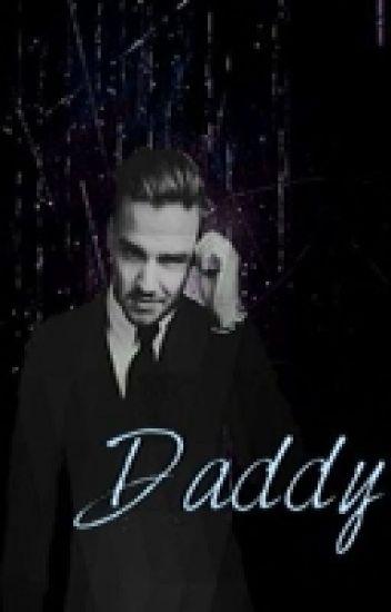 Daddy ✔ |L.P| (romanian)