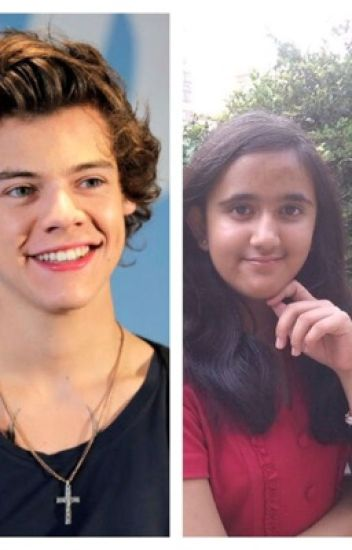 The Styles Family , imaan P , Wattpad